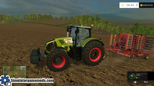 claas_axion_850_tractor_sgmods_01