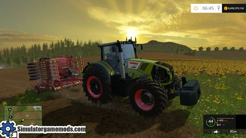 claas_axion_850_tractor_sgmods_02