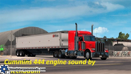 cummins_engine_sound