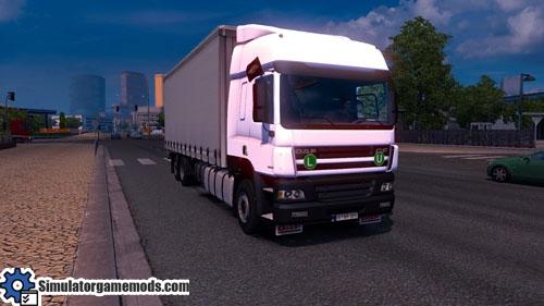 daf_Cf85_truck_01