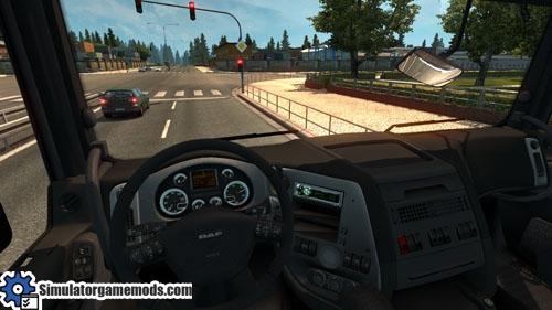 daf_Cf85_truck_02