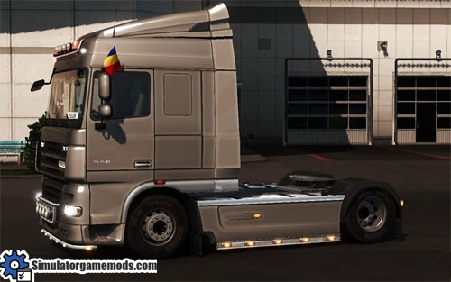 daf_xf_105_accessories_pack