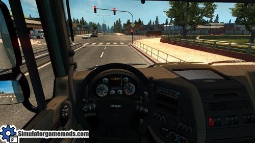 daf_xf_105_truck_02