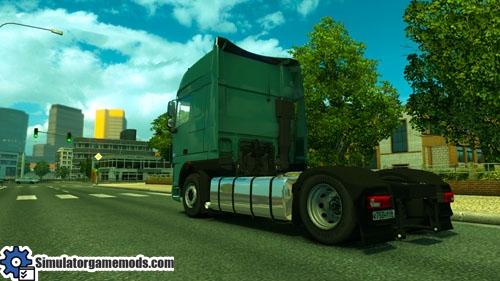 daf_xf_105_truck_03