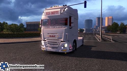 daf_xf_116_truck_01