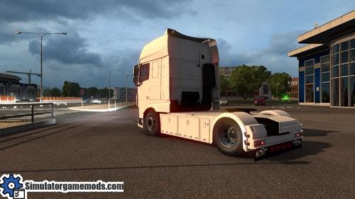 daf_xf_116_truck_03