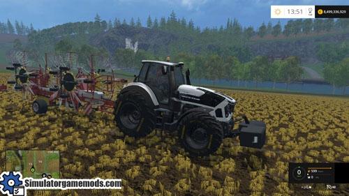 deutz_fahr_pearl_edition_tractor_03