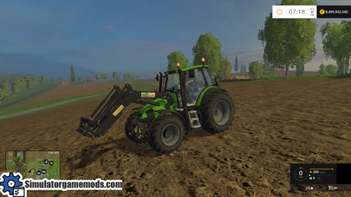 deutz_tractor_01