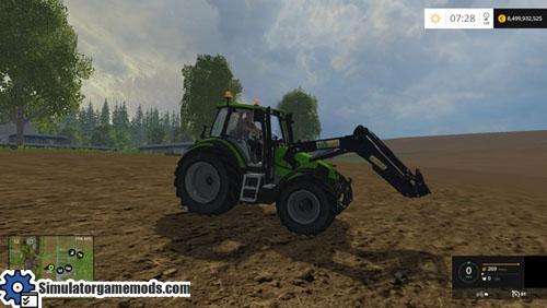 deutz_tractor_02