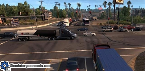 dps_realistic_traffic_mod