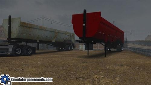 dumps_trailer