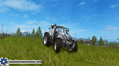 farming_17_new_pictures_02
