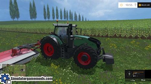 fendt_1050_Tractor_01
