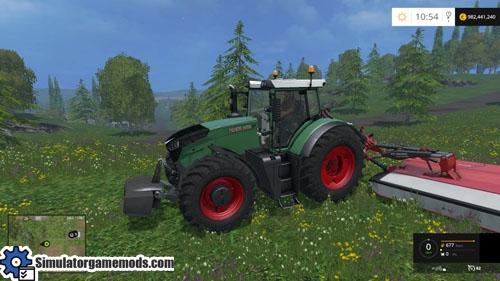 fendt_1050_Tractor_02