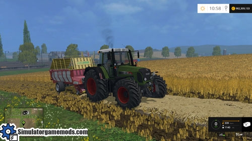 fendt_820_tms_tractor_01