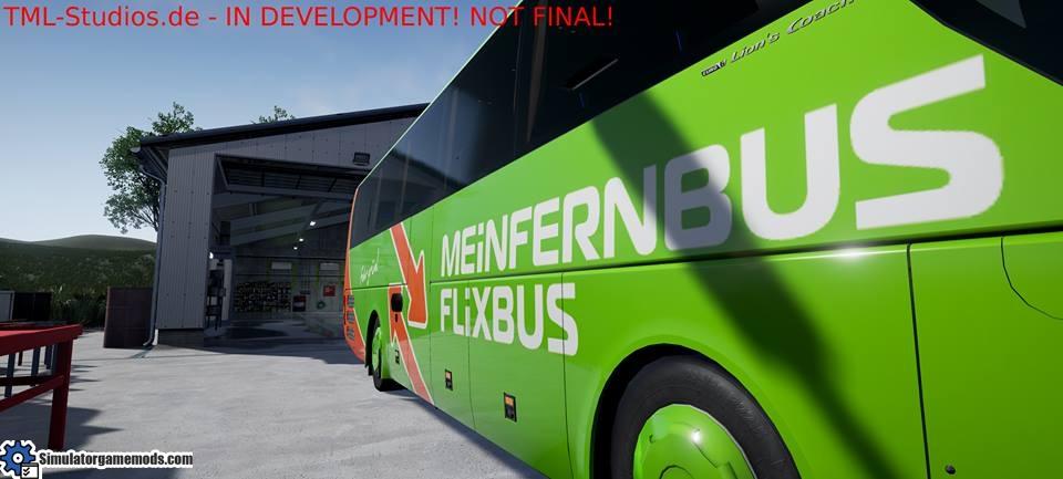 fernbussimulator_sgmods_15