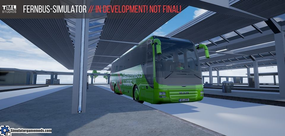 fernbussimulator_sgmods_27