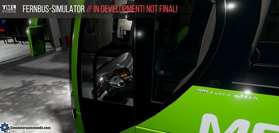 fernbussimulator_sgmods_42