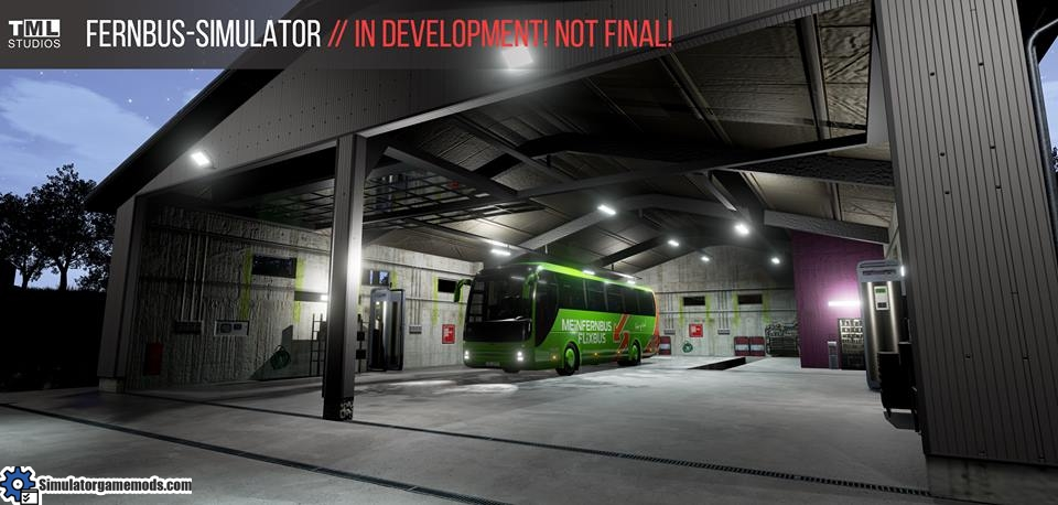 fernbussimulator_sgmods_43