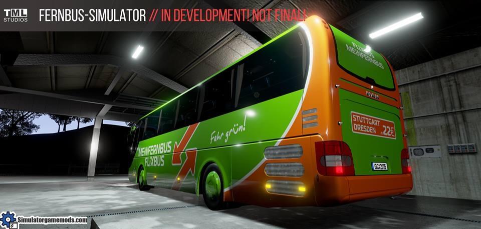fernbussimulator_sgmods_44