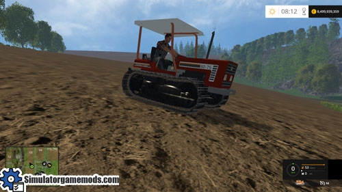 fiat_8075_pallet_tractor_01