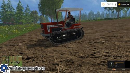 fiat_8075_pallet_tractor_02