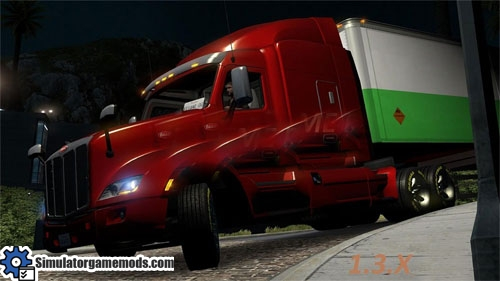 flexible_all_chassis_mod