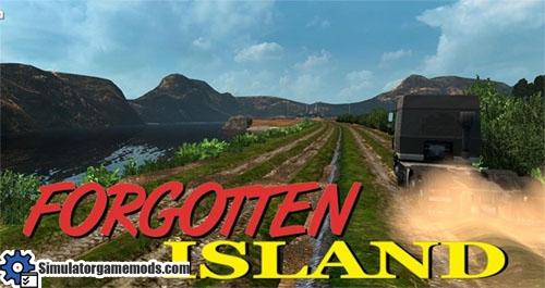 forgetten_island_map
