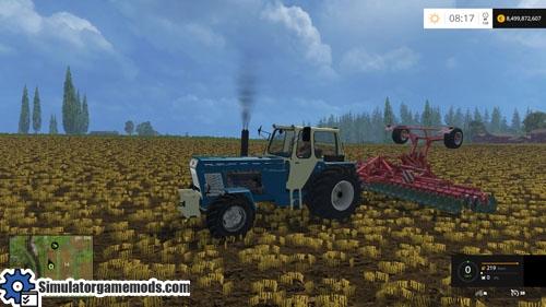 fortschritt_zt_403_tractor_01