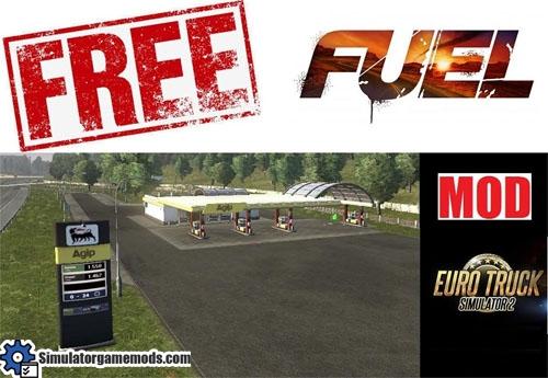 free_fuel_mod
