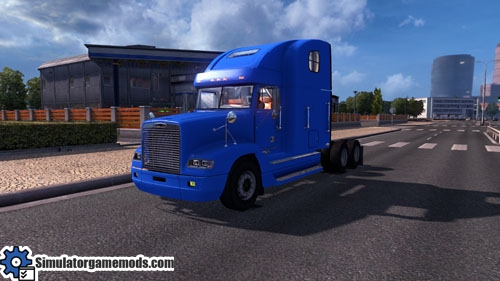 freightliner_classic_truck_01