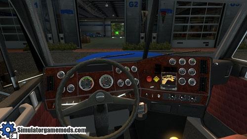 freightliner_classic_truck_02