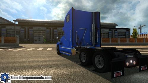freightliner_classic_truck_03