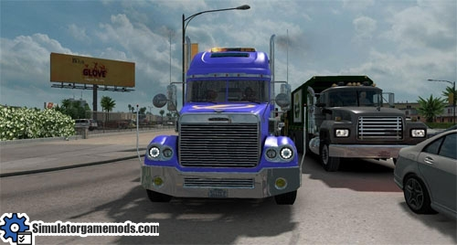 freightliner_coronado_truck