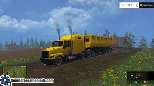 gaz_titan_truck_01