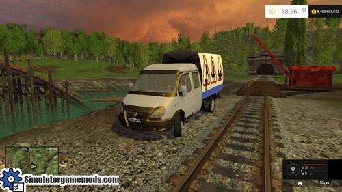gazelle_3310_truck_01
