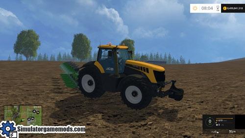 jcb_8310_et_tractor_02