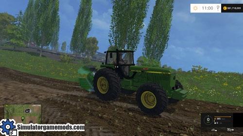 john_deere_4755_tractor_02