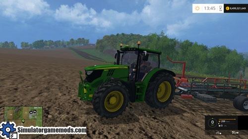 john_deere_6150r_tractor_01