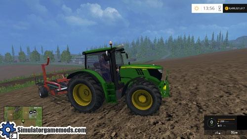 john_deere_6150r_tractor_02