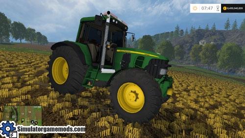 john_deere_6620_tractor_01