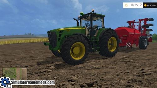 john_deere_8130_tractor_01