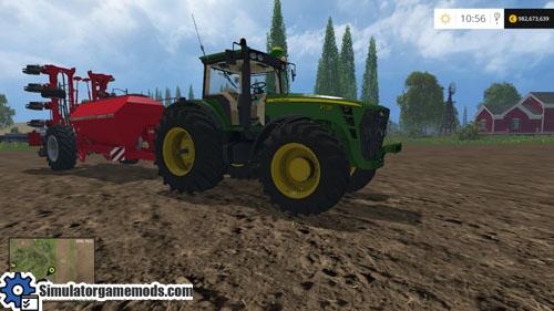 john_deere_8130_tractor_02