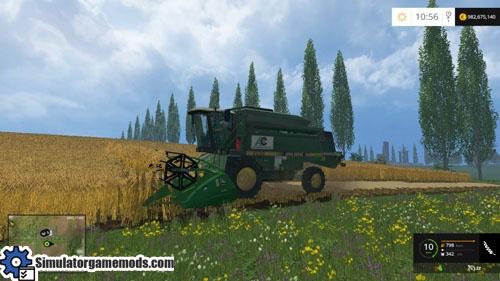 john_dere_2056_harvester_02