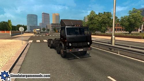 kamaz-4410-5460-truck-01