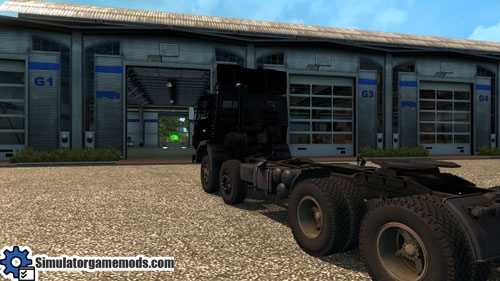 kamaz-4410-5460-truck-03