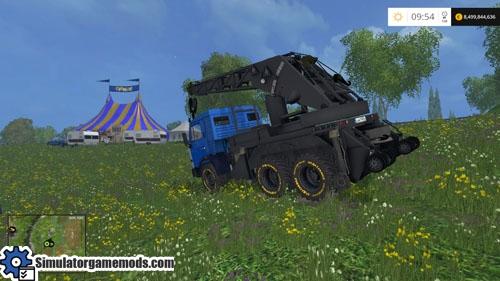 kamaz_crane_truck_02