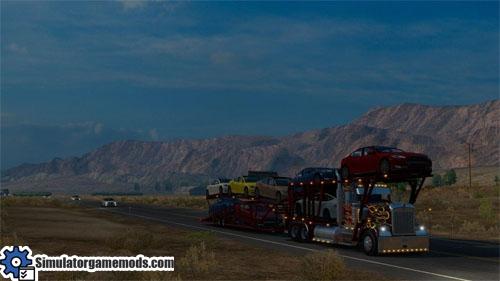 kenworth_auto_transport_truck