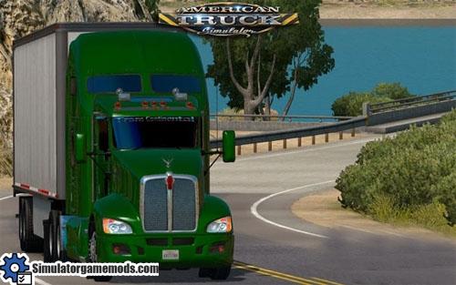 kenworth_t660_truck