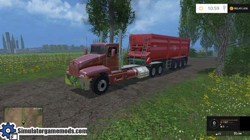 kenworth_t660_truck_01